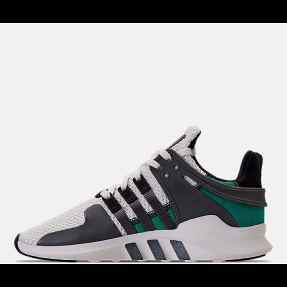 best sneakers 62c37 40044 Adidas EQT Support ADV Casual Shoes